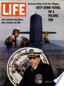 22 mars 1963