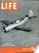 31 mars 1941