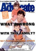 28 mai 2002