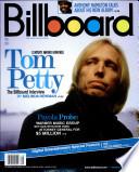 3 déc. 2005