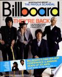 6 août 2005