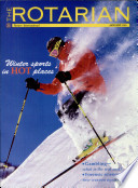 janv. 1999