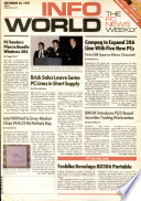 28 sept. 1987
