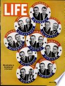 8 mai 1964