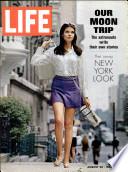 22 août 1969