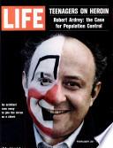 20 févr. 1970