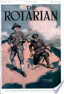août 1917
