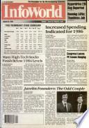 6 janv. 1986
