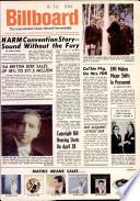 13 mars 1965