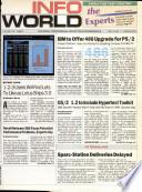 19 juin 1989
