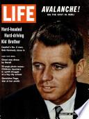 26 janv. 1962