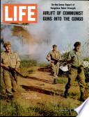 12 févr. 1965