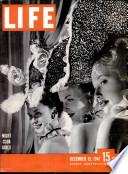 15 déc. 1947
