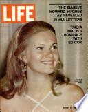 22 janv. 1971