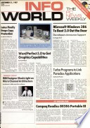 21 sept. 1987