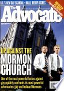 12 avr. 2005