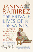 The Private Lives of the Saints