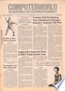 12 juil. 1982