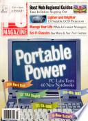 août 1997