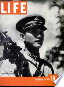 6 déc. 1937