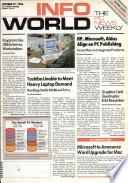 27 oct. 1986
