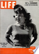 6 ao�t 1951