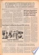 22 nov. 1982