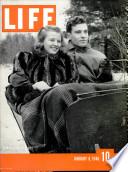 8 janv. 1940