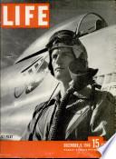 9 déc. 1946