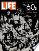 26 déc. 1969