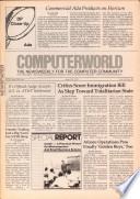 30 août 1982