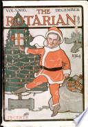 déc. 1914