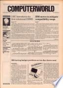 9 avr. 1984