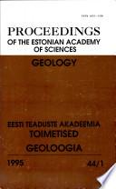 1995 - Vol.44,N°1