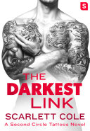The Darkest Link