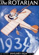 janv. 1934