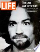 19 déc. 1969