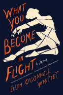What You Become in Flight