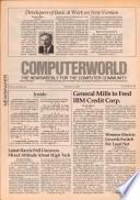 12 déc. 1983