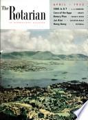 avr. 1952