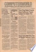 22 août 1983