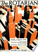 mars 1930
