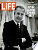 8 mai 1970