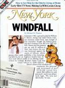 8 août 1983