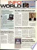 29 mai 1989