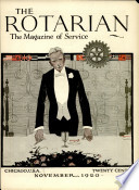 nov. 1920