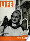 26 ao�t 1946