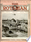 févr. 1918