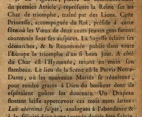Le mariage de Louis XVI et Marie-Antoinette  - Page 11 Content?id=nn1gAAAAcAAJ&hl=fr&pg=PR22&img=1&zoom=3&sig=ACfU3U2HBE3zM8E5Y33Op6xviy24sToE7Q&ci=176%2C350%2C791%2C656&edge=0