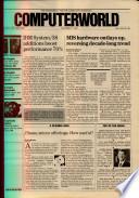 17 sept. 1984